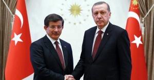 Cumhurbaşkanı Erdoğan yeni kabineyi onayladı