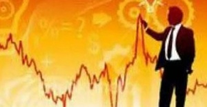 Ekonomik güven endeksi %26,7 arttı