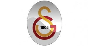 Galatasaray Voleybol'u, Ataşehir'e taşıyor