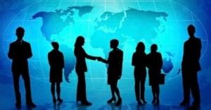 Hizmet sektörü güven endeksi %1,9 arttı