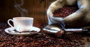 Kahve  hayat kurtarıyor
