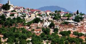 Kıbrıslı Rumlar suçlarını itiraf ediyor
