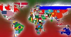 Kolay Vatandaşlık Veren  Ülkeler