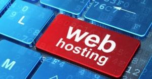 Hosting Nedir, Web Sitesinde Hosting Firmasının önemi
