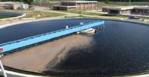 İmalat sanayi işyerleri tarafından 2,4 milyar m3 su çekildi
