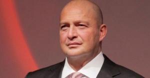 Mustafa Koç hayatını kaybetti