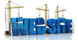 Neden Web Sitesi Yaptırmayalıyız