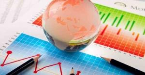 Hizmet sektörü güven endeksi %3,5 azaldı