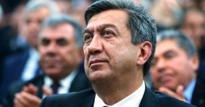 Kadir Gökmen Öğüt Yeniden CHP PM'de