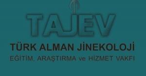 11. Türk - Alman Jinekoloji Kongresi,