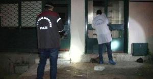 Ataşehir Yenisahra#039;da Kur#039;an...