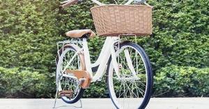 İdeal bisiklet alma kılavuzu