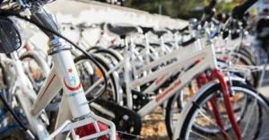 Sağlık Bakanlığı 300 bin bisiklet dağıtacak