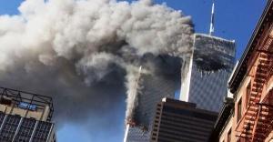 11 Eylül Mağdurlarına Suudi Arabistan'a Dava Açma Hakkı