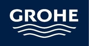 """GROHE Almanya'da """"Yılın Yenilikçisi"""" Ödülünü Aldı"""