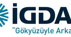 İstanbullular Doğalgazda  yüzde 43 tasarruf etti
