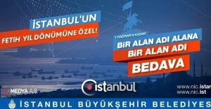 Nokta İstanbul'a rekor talep