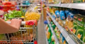 Tüketici güven endeksi %0,4 arttı