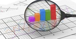 Yurt dışı üretici fiyat endeksi aylık %0,45 düştü