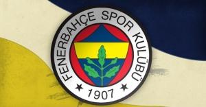 Fenerbahçe Kulübü Olağan Mali Genel Kurulu yapıldı