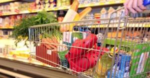 Tüketici güven endeksi %1 arttı