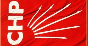 CHP'den OHAL ilanına sert tepki