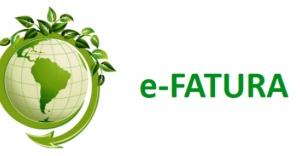 Hızlı, Güvenli, Doğa Dostu: e-Fatura