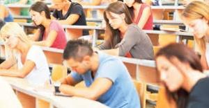 Okul Seçerken Nelere Dikkat Edilmeli?