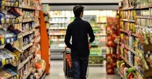 Tüketici güven endeksi %3,5 azaldı