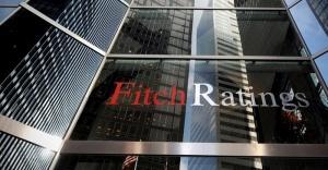 Fitch Türkiye'nin notunu korudu, görünümünü negatife çekti