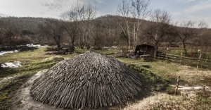 Mangal kömürü, Onların ekmek parası