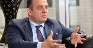 Ali Dumankaya: İlk kez konut alacaklara...