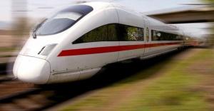 Hızlı Tren'de rekabet kızışıyor