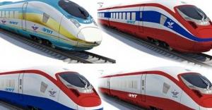 İstanbul'da Yüksek Hızlı Trene Nasıl Ulaşırım