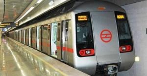 Kadıköy-Sultanbeyli Metro İhalesi Aralık'ta Yapılacak