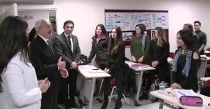 Kılıçdaroğlu: Gazeteci olacaksanız hapishanede yerinizi ayırın!