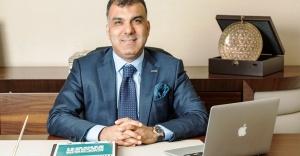 İL BAZINDA REKABET ENDEKSİ RAPORU 9 ARALIK'TA ADANA'DA AÇIKLANACAK