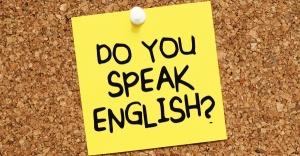 İşverenler yabancı dil bilgisini işe alımda ne kadar önemsiyor?