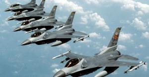 ABD,  'El Bab'da Türkiye'ye Desteğimiz Devam Edecek'