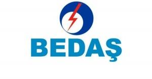 BEDAŞ'ta görev değişimi