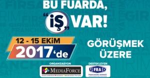 Dünya Franchise Sektörü İstanbul'da Buluşuyor