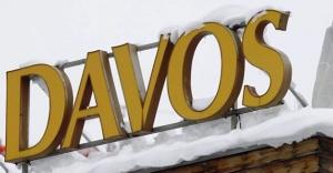 """Hanzade Doğan Boyner Davos'ta """"Ticaretin Geleceğine Yön Verenler"""" arasında olacak"""