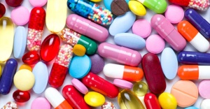 İlaç sevkiyatı depolara aksamadan devam ediyor