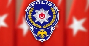İstanbul Emniyetinde atamalar belli oldu