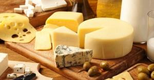 Peynir tüketirken bilmeniz gerekenler