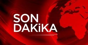 Saffet Sancaklı'nın eşi intihar etti!