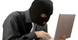 Sahte E-Posta ile dolandırılmayın