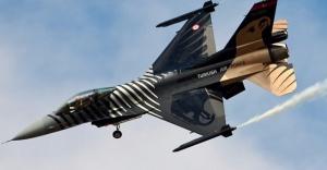 SOLOTÜRK ve Türk Yıldızları yeniden uçacak