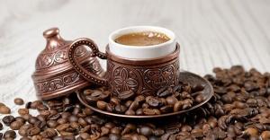 Avrupa'ya Türk kahvesini İlk Tattıran Adam, Jerzy Franciszek Kulczycki