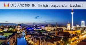 BIC Angels girişimcilere Avrupa yolunu açıyor